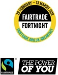 Fairtrade Fortnight poised to highlight the severe lack of food security for farmers