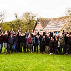 Blakemore Trade Partners takes on biggest community project to date