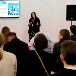 UK's biggest packaging show,  Packaging Innovations, to launch new features