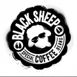 Black Sheep Coffee ramps up expansion in Central London with plans for new stores