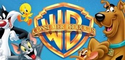 Warner Bros. Consumer Products EMEA renews deal with retail marketing company TCC for loyalty programmes