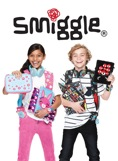 Stationery brand, Smiggle, makes Scottish debut at Glasgow's Silverburn shopping centre