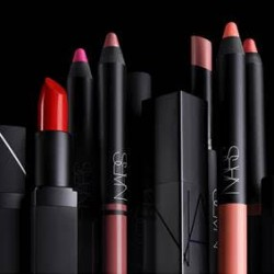 """NARS to join Covent Garden's """"Beauty Quarter"""""""