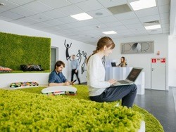 IKEA Centres Russia's business incubator takes customer experience to the next level