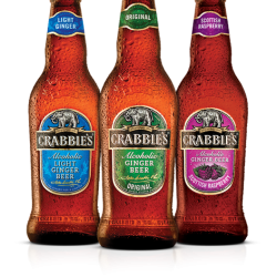 Crabbie's continues investment ahead of 2016 Crabbie's Grand National