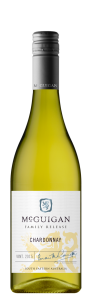 Family Release Chardonnay