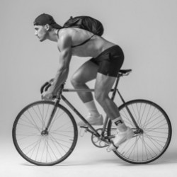 Exclusive French-Swedish sportswear brand for men, Ron Dorff, to make UK debut in Seven Dials