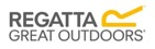 Regatta Great Outdoors voted favourite outerwear brand by TripAdvisor