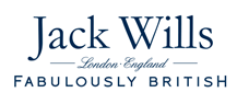 Jack Wills agrees enhanced funding package with HSBC to fuel growth