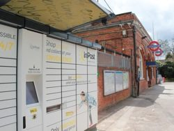 Route genie from iForce to integrate with Inpost parcel lockers to help retailers