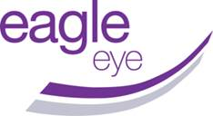Eagle Eye appoints Helen Slaven as new chief sales officer