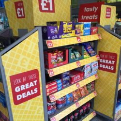 One Stop launches new customer communications, adds Apple Pay and appoints new BDM