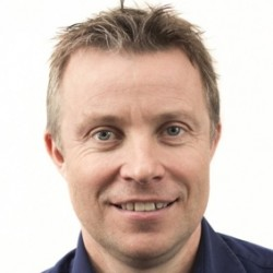Fit preference specialist Fits.me appoints Mike Kimberley as chief technology officer