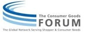 Digital disruption to top CEO agenda at Consumer Goods Forum Summit in Cape Town