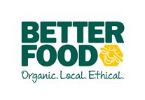 Independent organic food retailer, Better Food, announces upcoming opening of third store