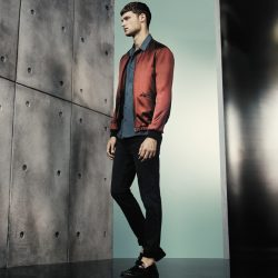 New Look to open first dedicated menswear store in the South East at Bluewater