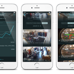 Why it works: how video IoT is giving physical retailing back its mojo