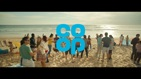 The Co-op launches summer TV campaign: 'Be as unpredictable as the Summer'