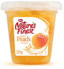 Potted fruit brand, Nature's Finest, secures listings on-board Easy Jet and British Airways
