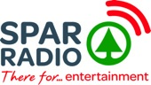 Spar UK is launching broadband radio service for retailers