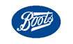 Boots UK launches new communications direction, focusing on health and wellbeing