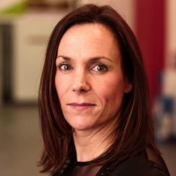 Blakemore Trade Partners appoints Sarah Ellis to new position of marketing director