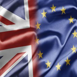 Brexit: more retailers expecting negative impacts over next five years than  benefits, IRX survey reveals