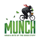 WHSmith partners with Cranswick Food On The Go and Fresh to Store to launch Munch food-to-go brand