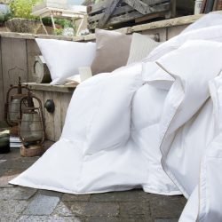 In my opinion: luxury brands are improving consumer buying experiences, say premium bedding brands