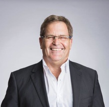 Chief executive officer of Spar South Africa has been elected president of Spar International