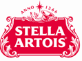 Stella Artois unveils on and off-trade support for The Championships, Wimbledon