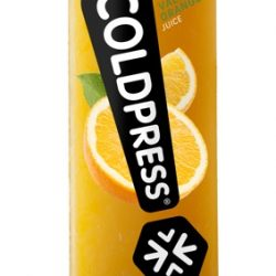 Marketer Roger Harrison takes the helm at Coldpress UK