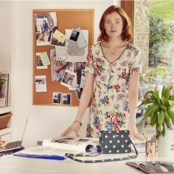 Global lifestyle brand, Cath Kidston, to open first stores in India
