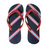 CV22 Rugby launches UK-made rugby-inspired flip flops