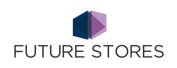 Future Stores: the only true benchmarking opportunity for in-store experience innovators from Europe's leading retailers