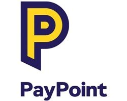In my opinion: PayPoint reveals what convenience retail must learn about the user experience
