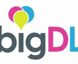 News UK teams up with bigDL to help independent retailers drive sales