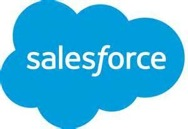 In my opinion: a connected shopping journey is key to retail success, says Salesforce Commerce Cloud