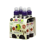 JOOSED! Junior now available in multi-packs from Waitrose