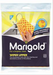 Marigold cleans up with expanded cloths offering