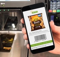 Weve launches smart mobile coupons with Eagle Eye Solutions