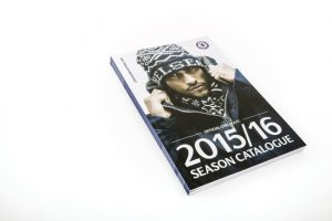 Chelsea Catalogue-011