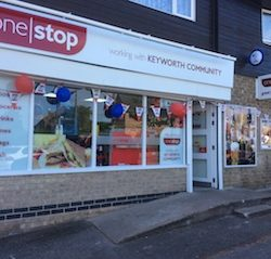 One Stop Franchise travels length of the country to support franchisees