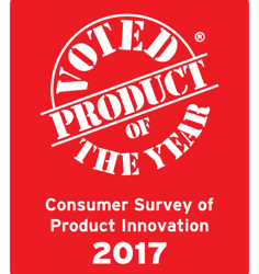 Product of the Year 2017 deadline extended to 19 August 2016