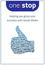 One Stop launches Social Media guide for Franchisees