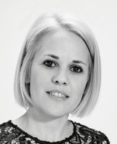 Shop Direct appoints Newson to lead business development