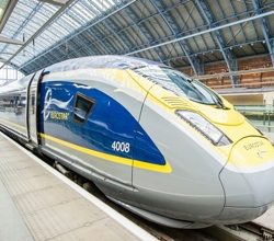 New service, KBH Digital, to sell digital advertising solutions for on-train and on-platform Wi-Fi