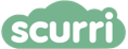 Scurri appoints Gianni Ponzi as head of product & marketing