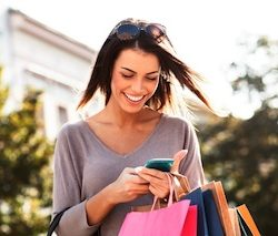 App offers new way for retailers and membership programmes to engage customers