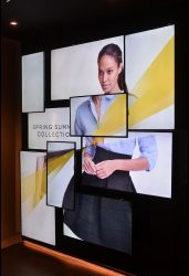 BT opens UK concept store to showcase new technologies aimed at digital shoppers